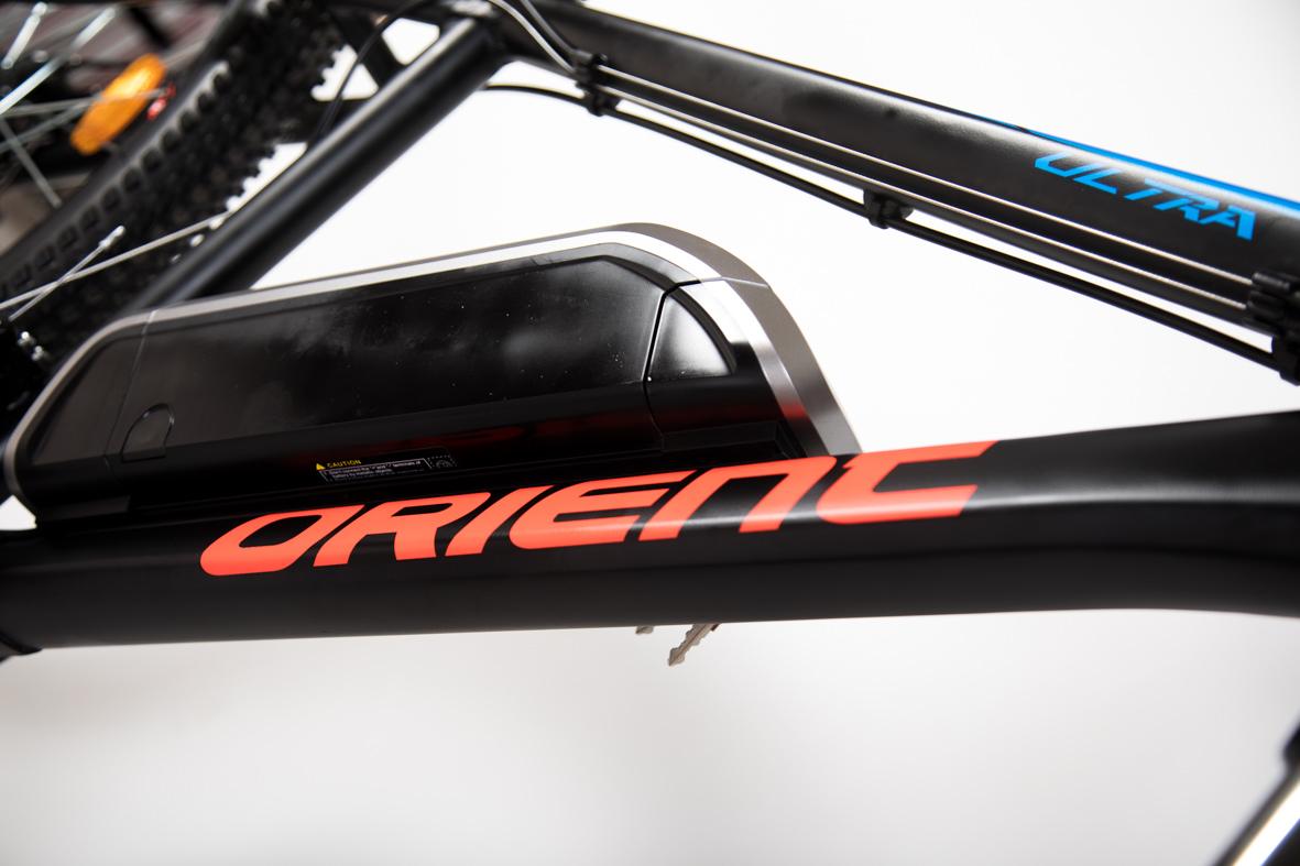 ULTRA bike image