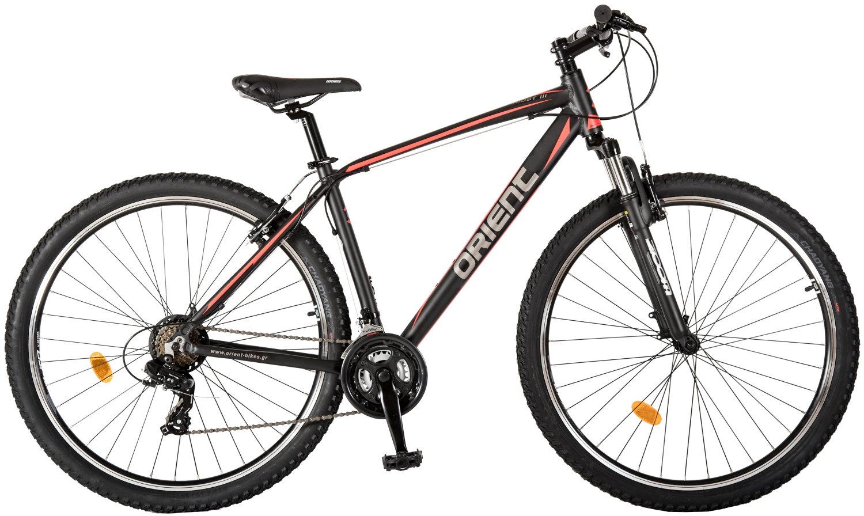 BOOST lll 29″  21sp. bike image