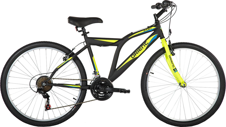 DART 26″ 21sp. bike image