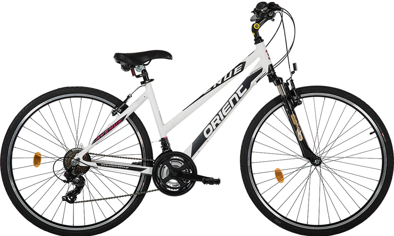 AVENUE lady 21sp. bike image
