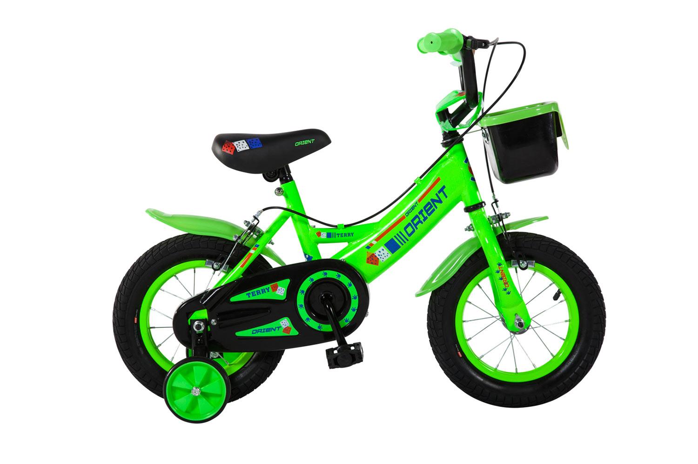 TERRY 12″ bike image