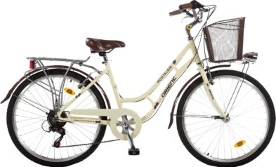 NOSTALGIE 26″ lady 6sp.