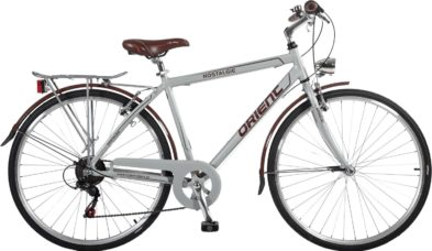 NOSTALGIE 28″ man 6sp.