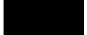 Beretta Cerchi Spa logo