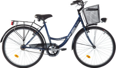 CITY 26″ lady 1sp.