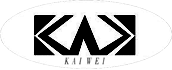 Kaiwei logo