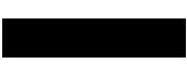 Meghna logo