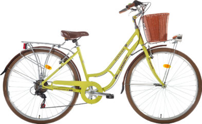 NOSTALGIE 28″ lady 6sp.