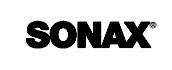 Sonax logo