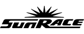 Sunrace logo