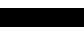 Taya logo