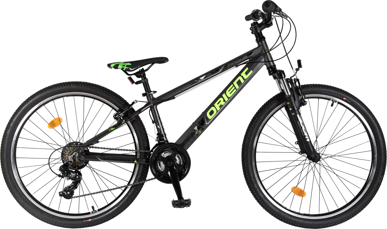 MODUS 21sp. bike image