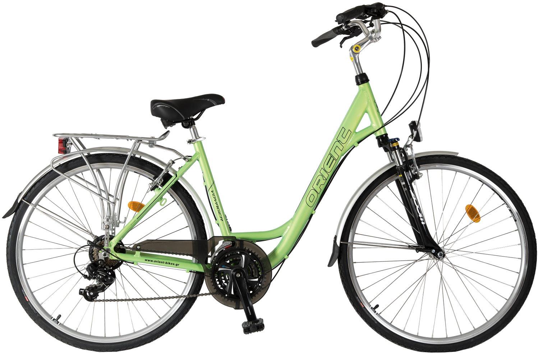 VOYAGER 28″ 21sp. bike image