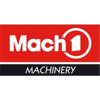 Νέα Μηχανήματα Mach-1 article cover image
